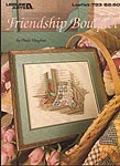 LA Paula Vaughan Book Twenty- Seven: Friendship Bouquet