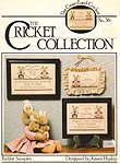The Cricket Collection Rabbit Sampler