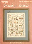 LA Proverbs 31 Sampler